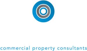 Occupa Commercial Property Consultants