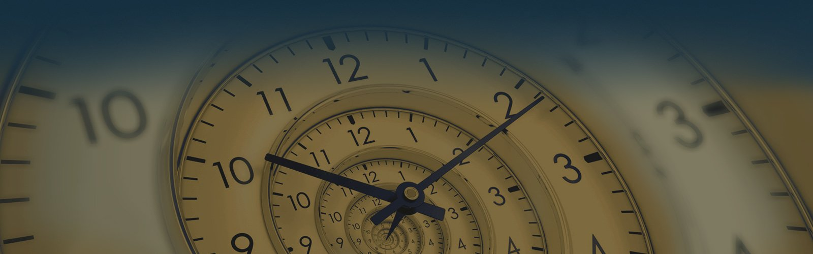 How long should the process take? by Occupa Commercial Property Consultants