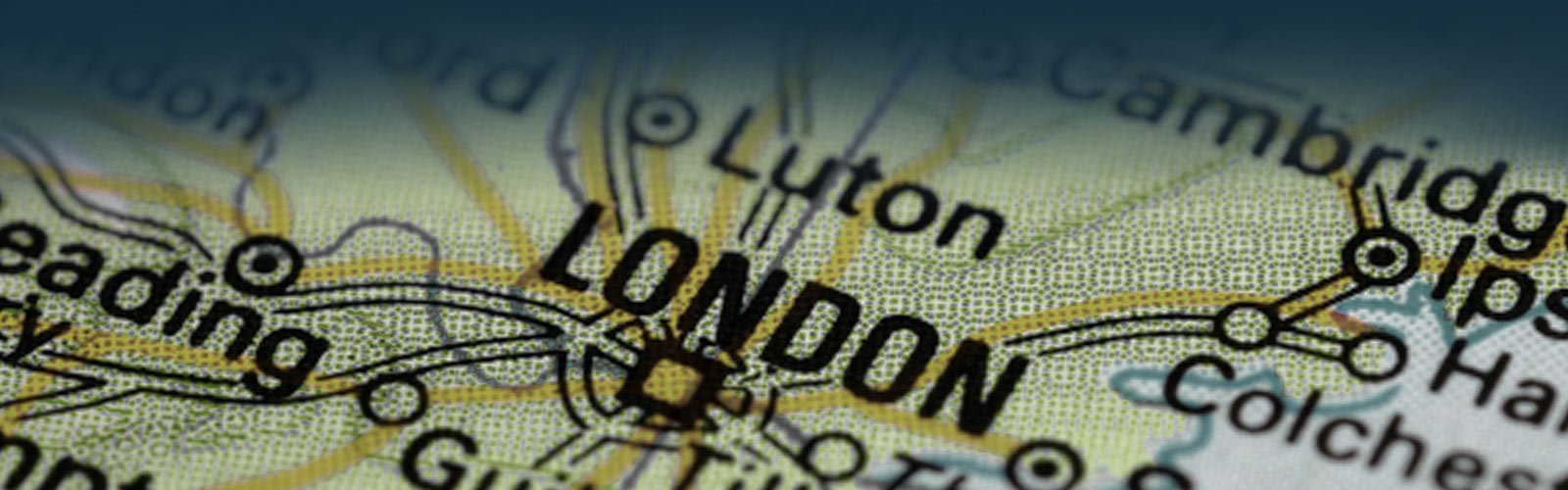 Office Space Postcode Areas by Occupa Commercial Property Consultants