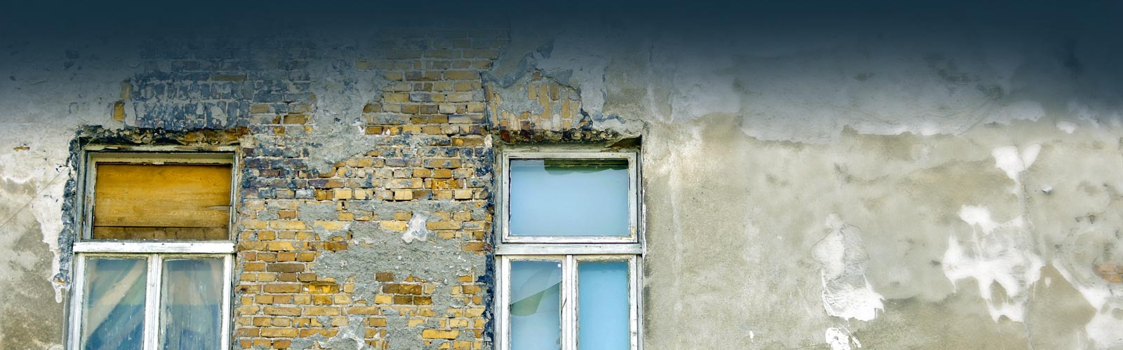 Dilapidations Valuations Surveying with Occupa Commercial Property Consultants
