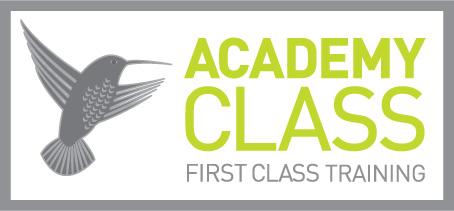 Academy Class