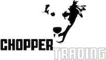 Chopper Trading