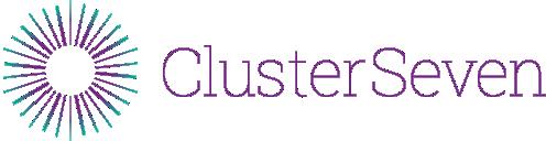 Cluster Seven