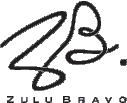 Zulu Bravo