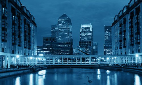 Things you need to consider when looking for an office space in London