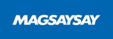 Magsaysay