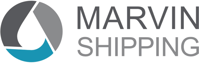 Marvin Shipping