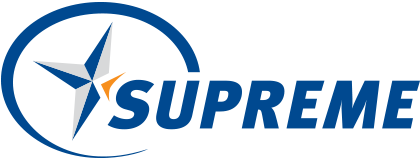 Supreme Group