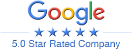 5 Star Google Reviews for Occupa Commercial Property Consultants